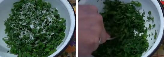 окрошка рецепт классическая с колбасой