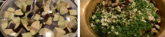 баклажаны на зиму лучшие рецепты икра