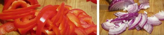 салаты рецепты с фото простые и вкусные
