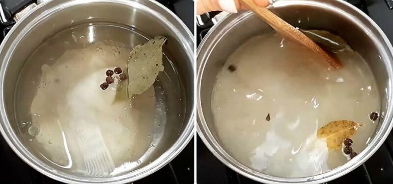 капуста маринованная быстрого приготовления рецепт вкусная